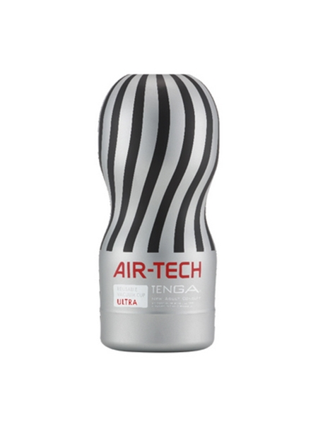 Tenga Air Tech Cup Ultra Réutilisable